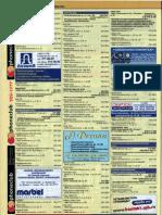 справочник KONTAKT 2005. СПб и ЛО. 9(13)