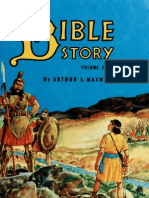 Bible Illustrations
