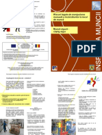 Manipulare Manuala.pdf