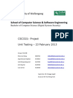 DSS 12 S4 03 Unit Testing