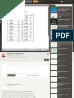 hindi typing shortcut key pdf
