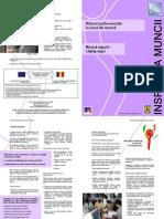Stres = Psiho-Sociale.pdf