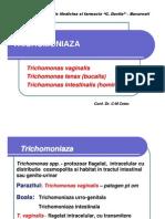 115119071-Trichomonas.pdf
