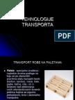 tehnologije_transporta