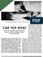 car_top_boat