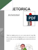 Retorica (Aristotel)