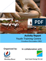 Bhavanapadu_AP_YouthTrainingReport Oct-Dec 2012-Final1(2).pdf