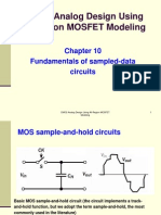 9311_CMOS Analog Design Chapter 10.ppt