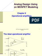 9309_CMOS Analog Design Chapter 8