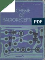 Scheme de Radioreceptoare