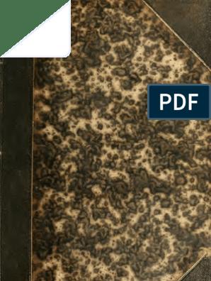 Nappes Papier Peint papiers peints photos papier peint Papier peint IMAGE Terrasse vue sur la mer 1360 Ve