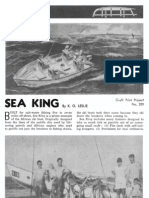 sea_king