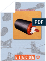 conveyor-pulleys.pdf