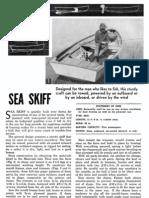 sea_skiff