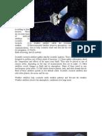 38584699 Types of Artificial Satellites