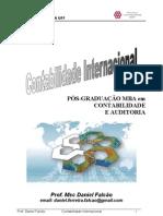 01 - Apostila - Contabilidade Internacional