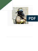 Equipo de respiración autónoma.docx