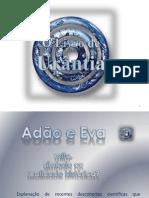 adao_e_eva