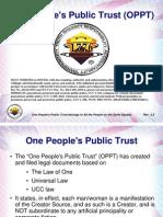 OPPT1776 Presentation Rev 3 3