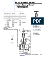 bronze-valves.pdf