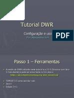 tutorialdwr-configuraoeuso-090514133053-phpapp02