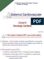 6. Revolutia Cardiaca