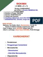 52701866-KARBOHIDRAT