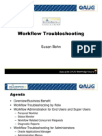 WorkflowTroubleshootingOAUG09.pdf