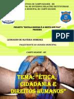 ticacidadaniaedireitoshumanos2012-120523172735-phpapp02