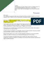 Registro militar.doc