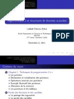 Cours-informatique-Chap (2).pdf