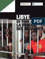 Libyemignants