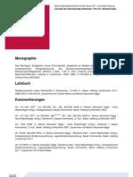 Publikationen_Fiolka.pdf
