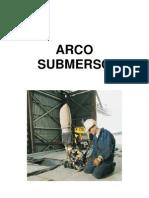 04 Soldagem - Arco Submerso
