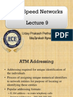 Telecommunication Switching system Networks pdf | Cellular Network
