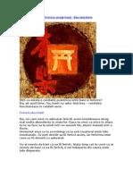 FERICIREA ADUCE BANII - secret printata.doc