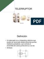 EL TELERRUPTOR.pdf