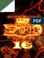 E5D Nº16