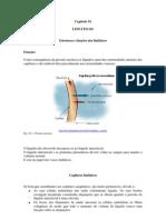 FisioCardCap16_LINFATICOS