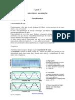 FisioOrgSenCap18_MECANISMO_AUDICAO