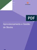 Gestão de Stocks