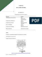 FisioOrgSenCap26_MECANORECEPTORES