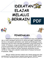 Blajar+Main
