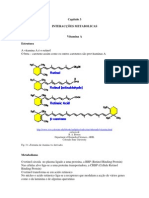 FisioPeleCap03_INTERACCOES_METABOLICAS