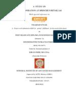 Store-Operation.pdf