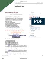 BOE EXAM PREPARATION.pdf