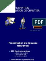 S61 ORG-CHANTIER Lunéville.ppt
