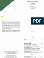 Nicolas  Pethes - Die Technik Der Verlorenen Briefe