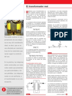 el transformador real.pdf