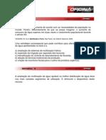 Q06.pdf